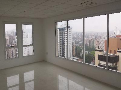 Carlos Gomes 777 Studio Offices - Sala, Auxiliadora, Porto Alegre - Foto 3