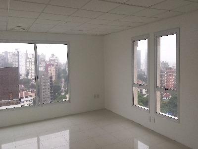 Carlos Gomes 777 Studio Offices - Sala, Auxiliadora, Porto Alegre - Foto 8