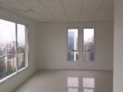 Carlos Gomes 777 Studio Offices - Sala, Auxiliadora, Porto Alegre - Foto 5