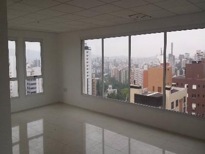 Carlos Gomes 777 Studio Offices - Sala, Auxiliadora, Porto Alegre - Foto 2