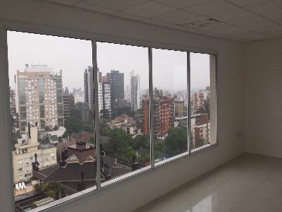 Carlos Gomes 777 Studio Offices - Sala, Auxiliadora, Porto Alegre - Foto 6