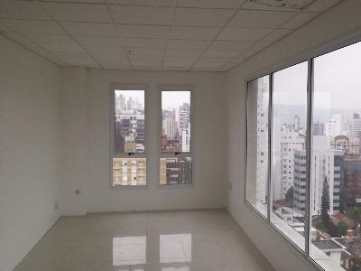 Carlos Gomes 777 Studio Offices - Sala, Auxiliadora, Porto Alegre - Foto 4