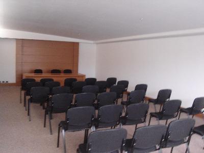 Carlos Gomes 777 Studio Offices - Sala, Auxiliadora, Porto Alegre - Foto 10