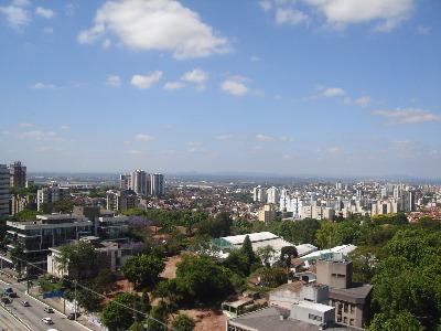 Carlos Gomes 777 Studio Offices - Sala, Auxiliadora, Porto Alegre - Foto 9