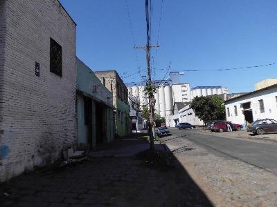 Terreno, São Geraldo, Porto Alegre (CM4930) - Foto 3