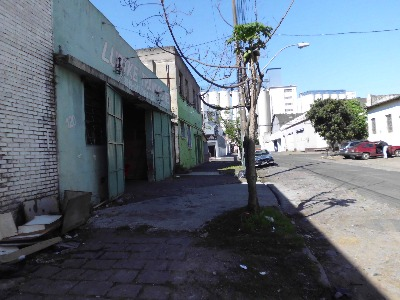 Terreno, São Geraldo, Porto Alegre (CM4930) - Foto 4