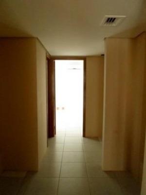 Sala, Moinhos de Vento, Porto Alegre (CM4936) - Foto 2