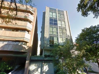Sala, Moinhos de Vento, Porto Alegre (CM4936)