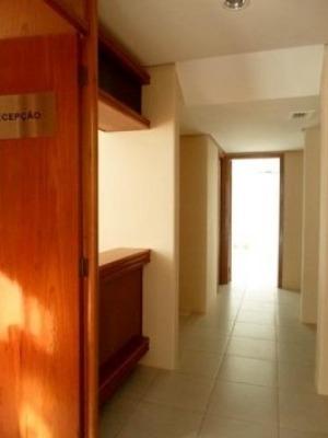 Sala, Moinhos de Vento, Porto Alegre (CM4936) - Foto 7