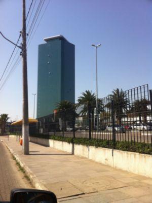 Cristal Tower - Sala, Cristal, Porto Alegre (CM4938) - Foto 2