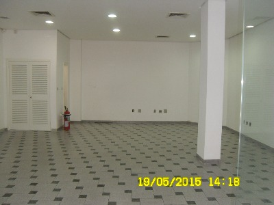Loja, Floresta, Porto Alegre (CM4942) - Foto 2
