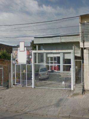 Loja Alto Petrópolis Porto Alegre