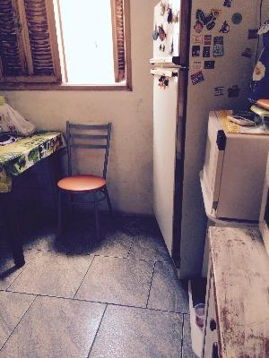 Casa 3 Dorm, Vila Jardim, Porto Alegre (CM4957) - Foto 7