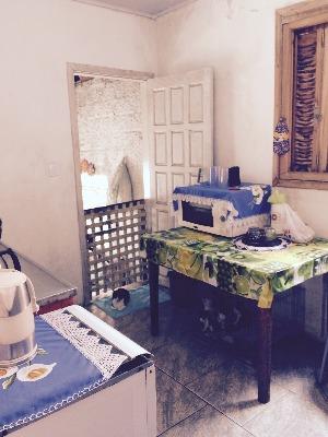Casa 3 Dorm, Vila Jardim, Porto Alegre (CM4957) - Foto 4