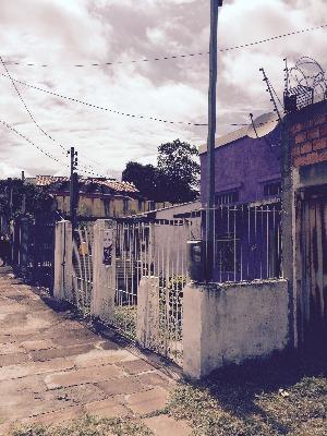 Casa 3 Dorm, Vila Jardim, Porto Alegre (CM4957) - Foto 2