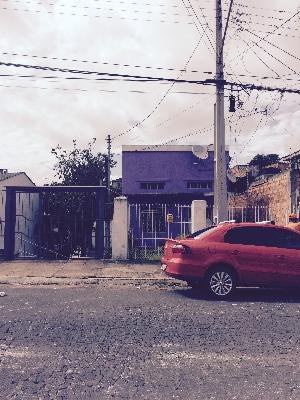 Casa 3 Dorm, Vila Jardim, Porto Alegre (CM4957)