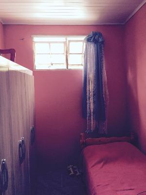 Casa 3 Dorm, Vila Jardim, Porto Alegre (CM4957) - Foto 8