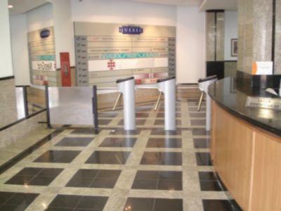 Centro Profissional Quebec - Sala, Auxiliadora, Porto Alegre (CM4970) - Foto 2