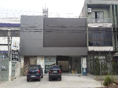 Apto, São Geraldo, Porto Alegre (CM4979)