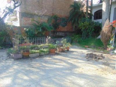 Casa 4 Dorm, Cristo Redentor, Porto Alegre (CM5000) - Foto 3
