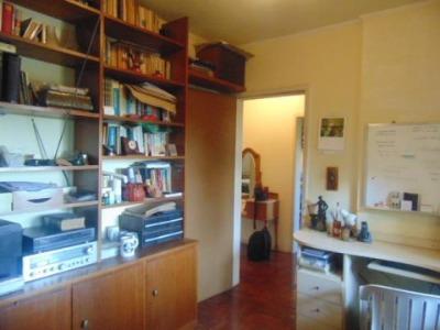 Casa 4 Dorm, Cristo Redentor, Porto Alegre (CM5000) - Foto 5