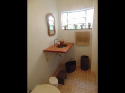 Casa 4 Dorm, Cristo Redentor, Porto Alegre (CM5000) - Foto 12