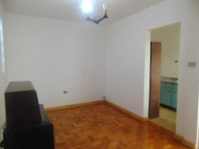 Casa 4 Dorm, Cristo Redentor, Porto Alegre (CM5000) - Foto 13