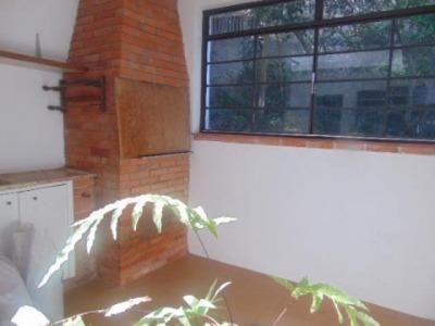 Casa 4 Dorm, Cristo Redentor, Porto Alegre (CM5000) - Foto 17
