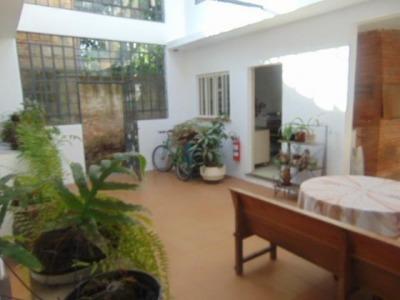 Casa 4 Dorm, Cristo Redentor, Porto Alegre (CM5000) - Foto 16