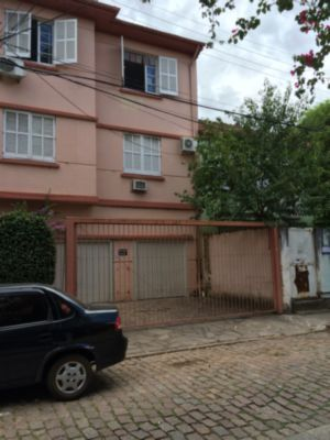 Auxiliadora - Apto 2 Dorm, Auxiliadora, Porto Alegre (CM5001) - Foto 14
