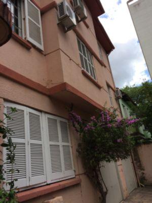 Auxiliadora - Apto 2 Dorm, Auxiliadora, Porto Alegre (CM5001) - Foto 2