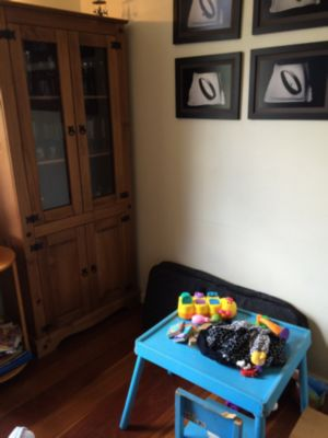 Auxiliadora - Apto 2 Dorm, Auxiliadora, Porto Alegre (CM5001) - Foto 6