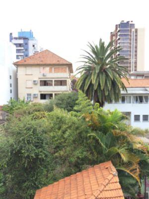 Auxiliadora - Apto 2 Dorm, Auxiliadora, Porto Alegre (CM5001) - Foto 11