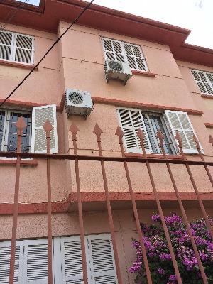 Auxiliadora - Apto 2 Dorm, Auxiliadora, Porto Alegre (CM5001)