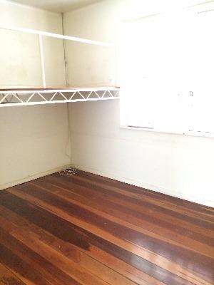 Auxiliadora - Apto 2 Dorm, Auxiliadora, Porto Alegre (CM5001) - Foto 22