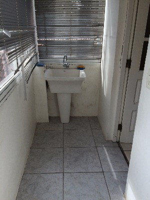 Auxiliadora - Apto 2 Dorm, Auxiliadora, Porto Alegre (CM5001) - Foto 25
