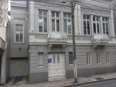 Loja, Independência, Porto Alegre (CM5002)