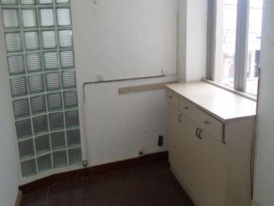 Loja, Independência, Porto Alegre (CM5002) - Foto 6