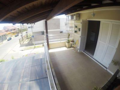 Comerlato Imobiliária - Casa 3 Dorm, Guarujá - Foto 10