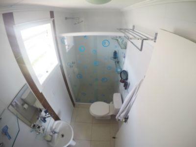 Comerlato Imobiliária - Casa 3 Dorm, Guarujá - Foto 12