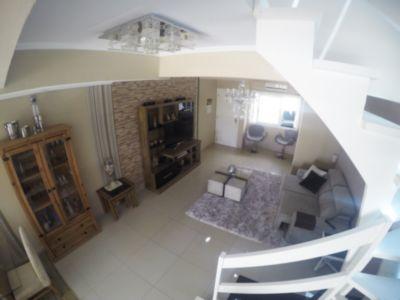 Comerlato Imobiliária - Casa 3 Dorm, Guarujá - Foto 13