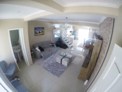 Comerlato Imobiliária - Casa 3 Dorm, Guarujá - Foto 14