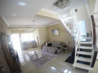 Comerlato Imobiliária - Casa 3 Dorm, Guarujá - Foto 15
