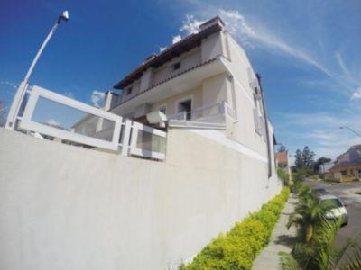 Comerlato Imobiliária - Casa 3 Dorm, Guarujá - Foto 2