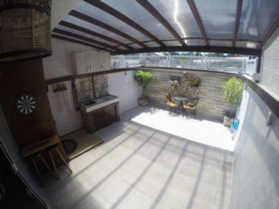 Comerlato Imobiliária - Casa 3 Dorm, Guarujá - Foto 3