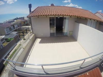 Comerlato Imobiliária - Casa 3 Dorm, Guarujá - Foto 4