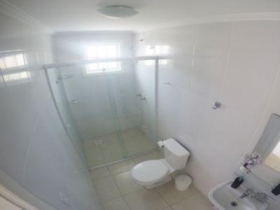 Comerlato Imobiliária - Casa 3 Dorm, Guarujá - Foto 5