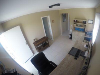 Comerlato Imobiliária - Casa 3 Dorm, Guarujá - Foto 6