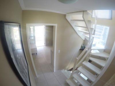 Comerlato Imobiliária - Casa 3 Dorm, Guarujá - Foto 7