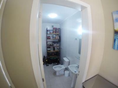 Comerlato Imobiliária - Casa 3 Dorm, Guarujá - Foto 8